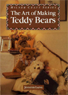 The Art Of Making Teddy Bears